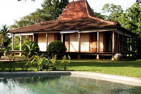 Kahanda Kande Galle Sri Lanka