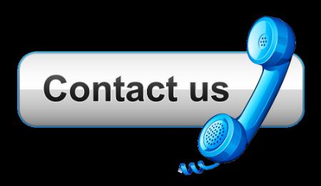 Contact us VERAV