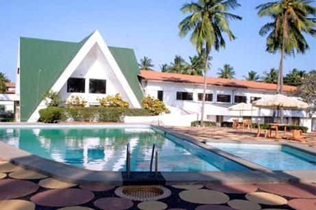Hotel Goodwood Plaza Katunayake Sri Lanka